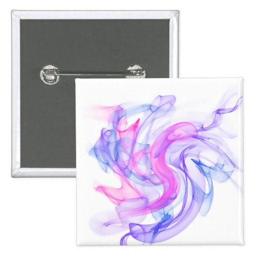 Abstract  Smoke on the Water Pins