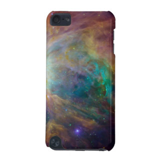 Abstract Space nebula  iPod Touch 5G Cover