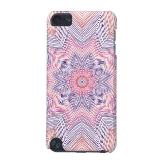 Abstract Speck Case for IPod Touch iPod Touch 5G Cover