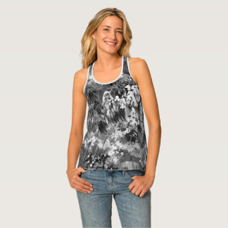 Abstract Top. Singlet