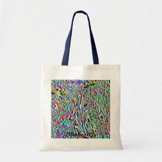 Abstract Tree Bag