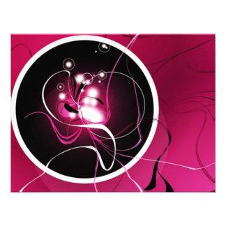 abstract-virus-1 invite