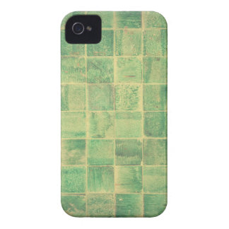 Abstract wall Case-Mate iPhone 4 cases