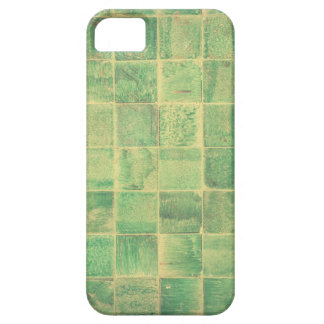 Abstract wall iPhone 5 cases