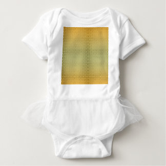 abstract-wallpapers #10 baby bodysuit