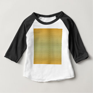 abstract-wallpapers #10 baby T-Shirt