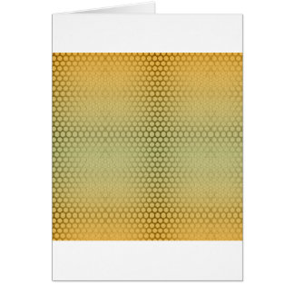 abstract-wallpapers #10 card