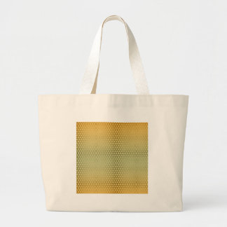 abstract-wallpapers #10 large tote bag