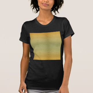 abstract-wallpapers #10 T-Shirt