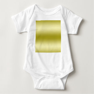 abstract-wallpapers #11 baby bodysuit