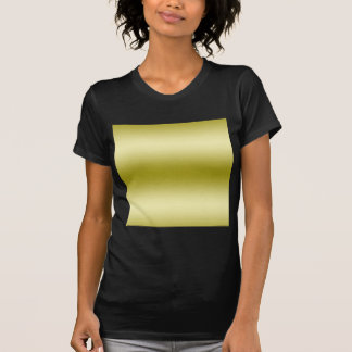 abstract-wallpapers #11 T-Shirt