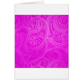 abstract-wallpapers #12 card