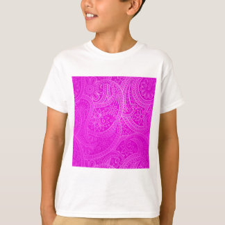 abstract-wallpapers #12 T-Shirt