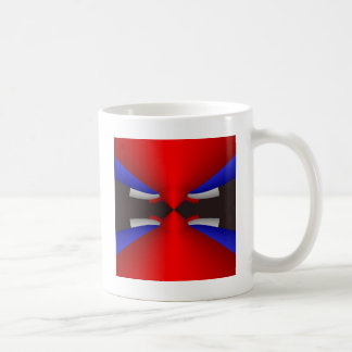 Abstracta-Tax A 11_2014 Coffee Mug
