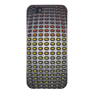 abstraction iPhone 5 cases