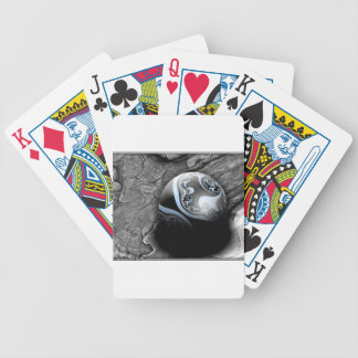 abstrakt_by_complete_loser bicycle playing cards