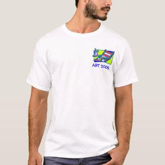 ABT 2005 T-Shirt