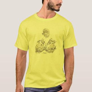 ABU AZRAEL 2 T-Shirt