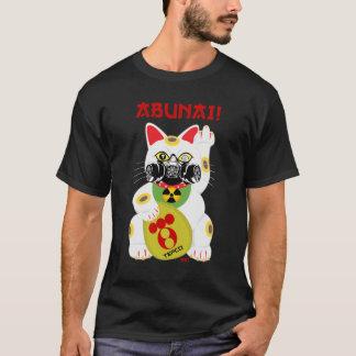 ABUNAI! T-Shirt