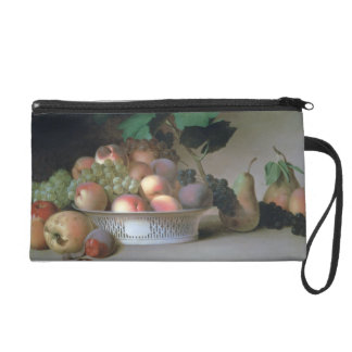 Abundance of Fruit Wristlets