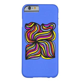 """Abundant"" Glossy Phone Case"