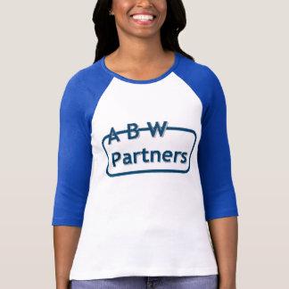 ABW Partners Long Sleeve T T-Shirt