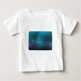 Abysmal Baby T-Shirt