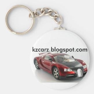 AC-6688-132B-lg kzcarz blogspot com Keychains