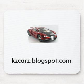 AC-6688-132B-lg kzcarz blogspot com Mouse Mat