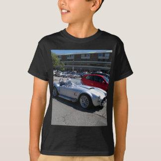 AC Cobra Replica Shirts