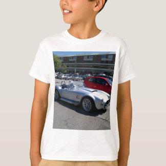 AC Cobra Replica Tshirts