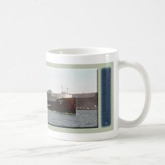 AC Dinkey mug