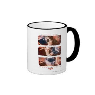 AC Poster - Everything At Stake Coffee Mugs