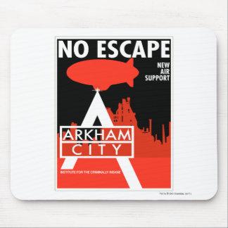 AC Propaganda - No Escape - New Air Support Mousepad