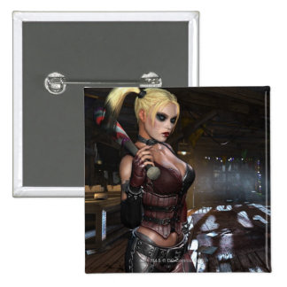 AC Screenshot 11 15 Cm Square Badge