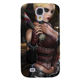 AC Screenshot 11 Galaxy S4 Case