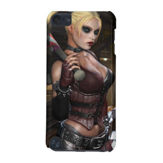 AC Screenshot 11 iPod Touch (5th Generation) Cases