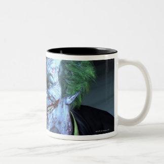 AC Screenshot 12 Two-Tone Coffee Mug