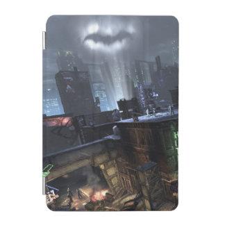 AC Screenshot 19 iPad Mini Cover