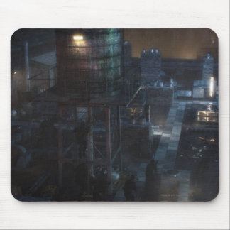 AC Screenshot 27 Mouse Pad