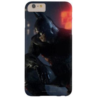 AC Screenshot 33 iPhone 6 Plus Case