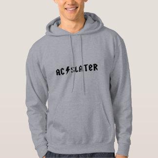 AC Slater ACDC Hoodie