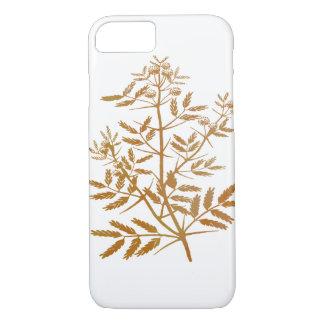 Acacia iPhone 7 Case