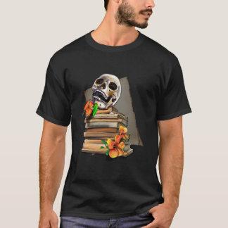 Academic T-Shirt