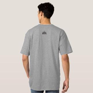 Academic training T-Shirt