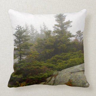 Acadia 7461 throw pillow