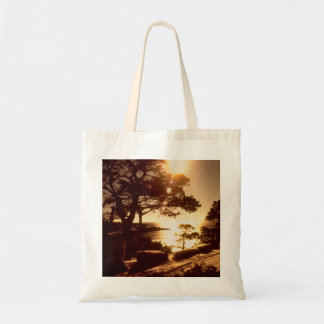Acadia National Park Bag