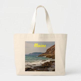 Acadia Shore Bag