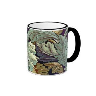 Acanthus4 Mug