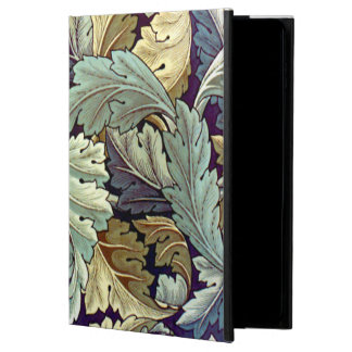 Acanthus iPad Air/Air2 Case